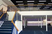 mezz-floors02