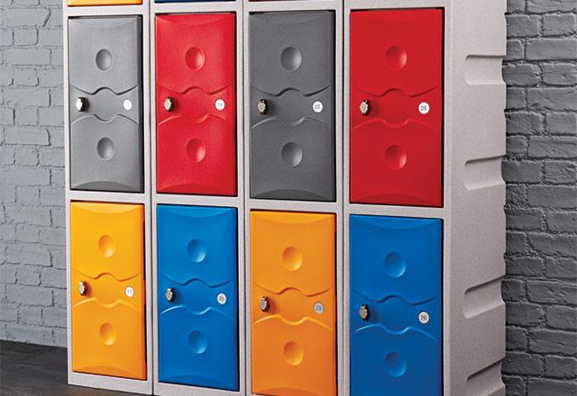 prod-lockers